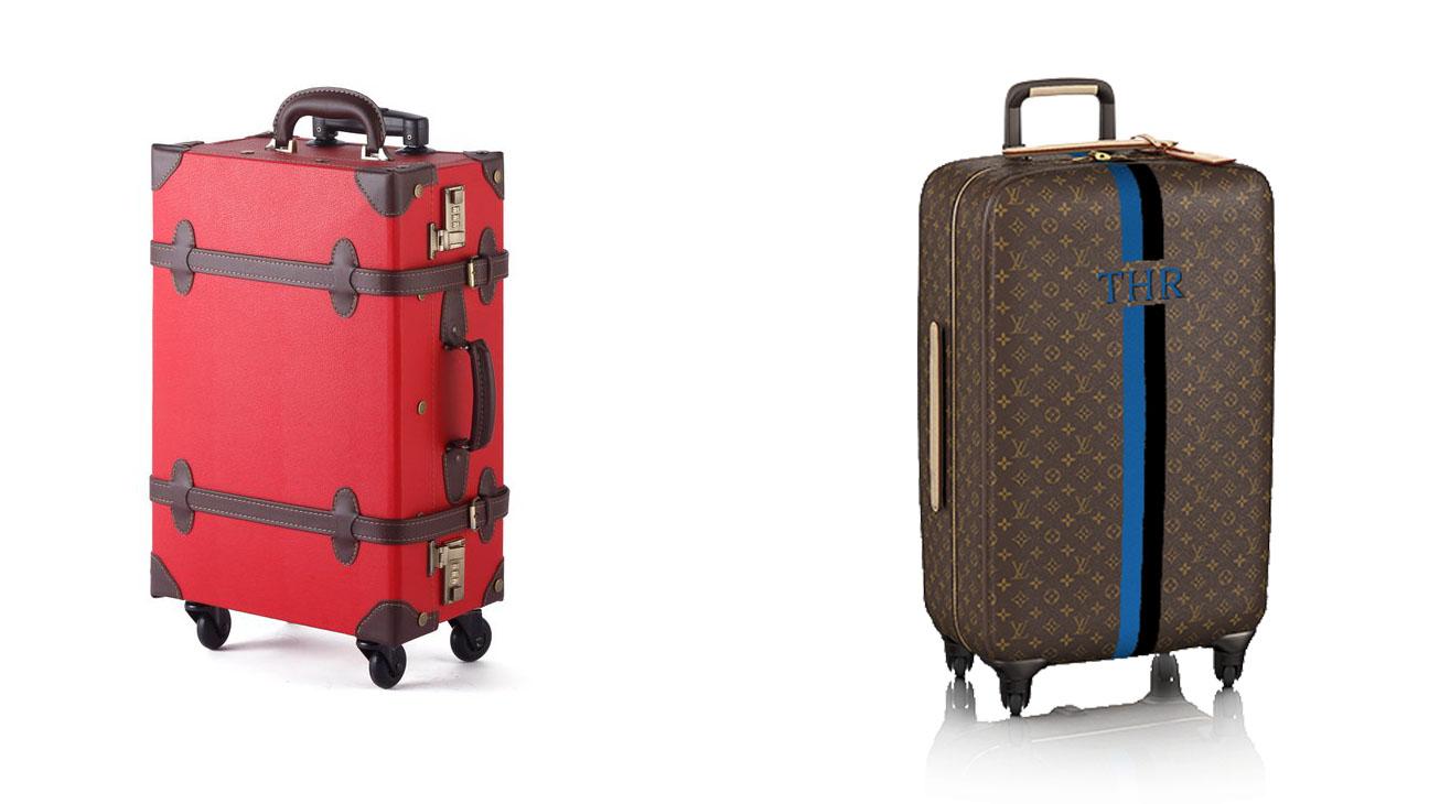 moierg_louis_vuitton_luggage - H 2014