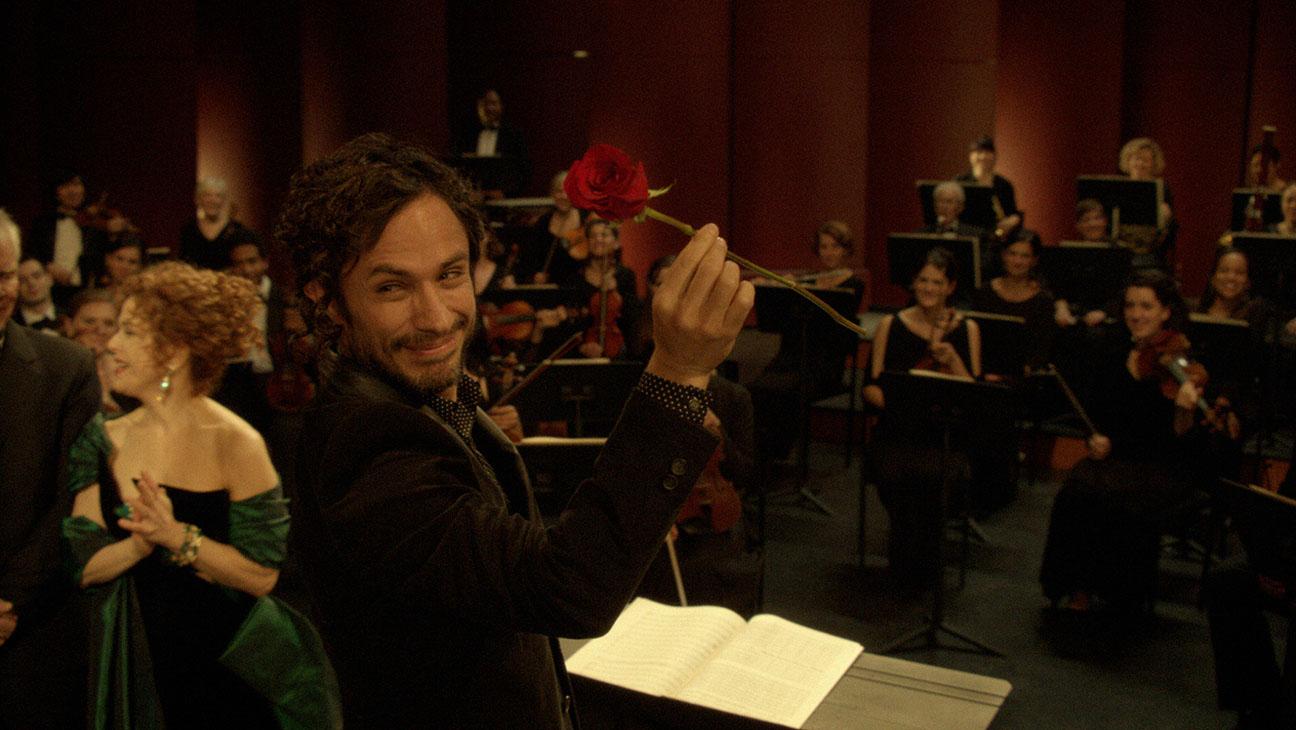 Mozart in the Jungle S01E01 Still - H 2014