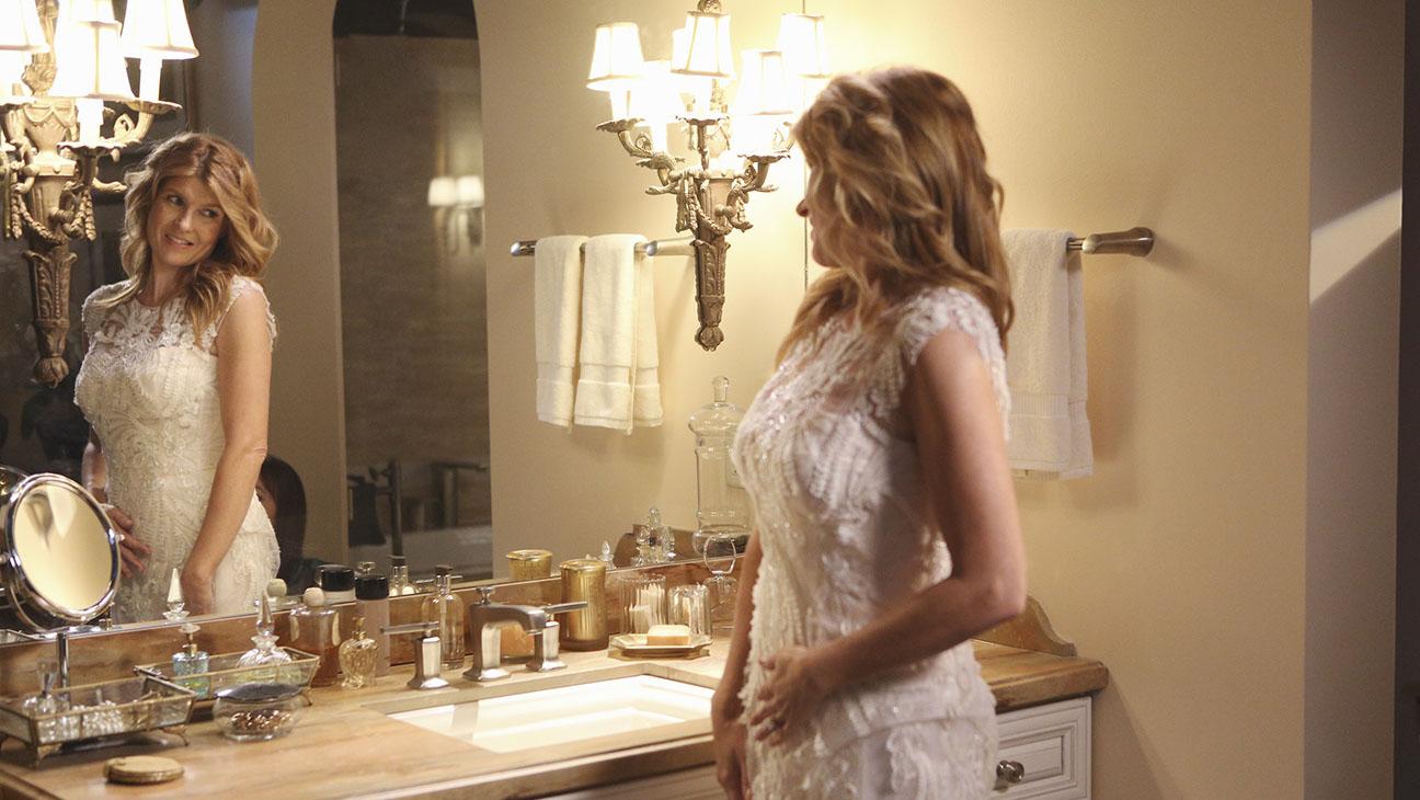 Nashville S03E10 Still - H 2014