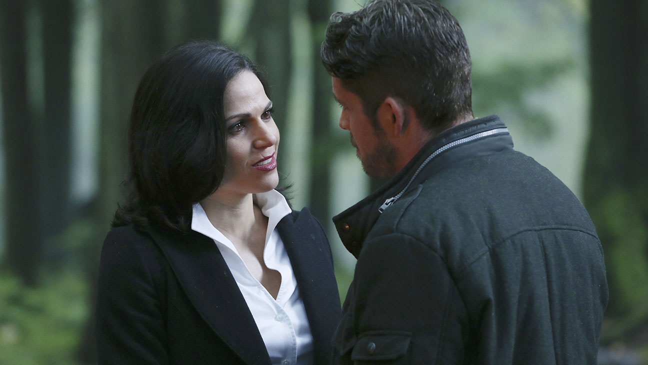 Once Upon a Time S04E10 Still - H 2014
