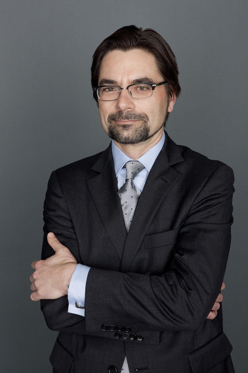 Otto Berkes - P 2014