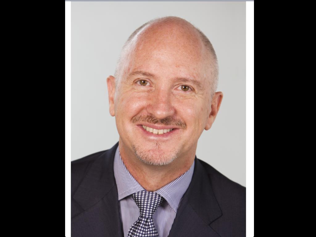 Phillip Luff, Scripps Networks Interactive P 2014