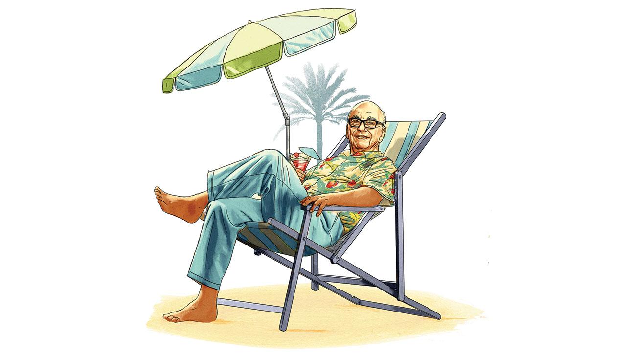 Predictions 2015 Murdoch Beach Illo - H 2014