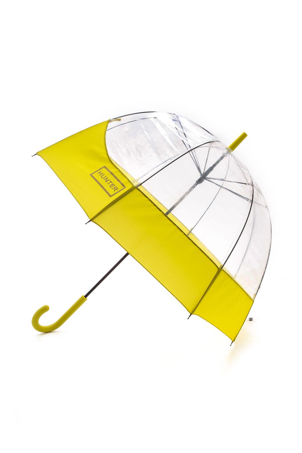 Rainy Day Essentials Main - P 2014