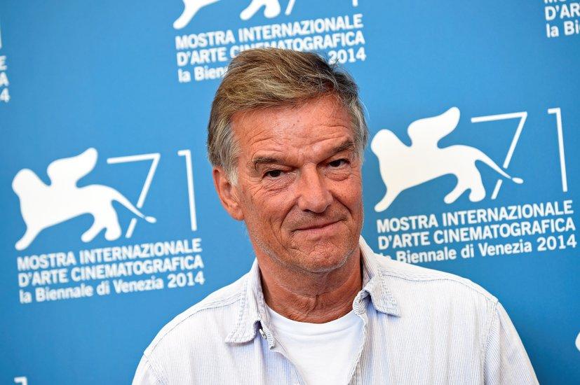 Benoit Jacquot H 2014