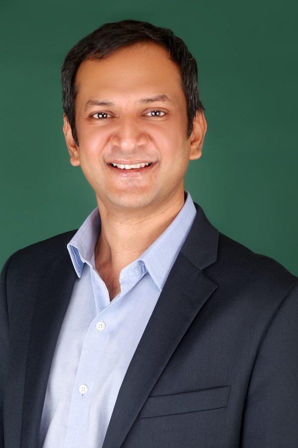 Arpit Agarwal P 2014