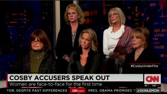 CNN Accusers Still - H 2014
