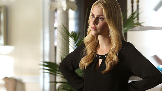 The Originals S02E09 Still - H 2014