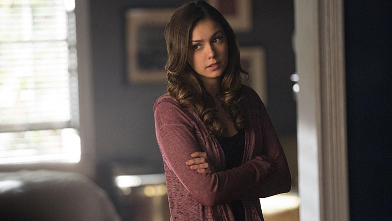 The Vampire Diaries S06E10 - H 2014