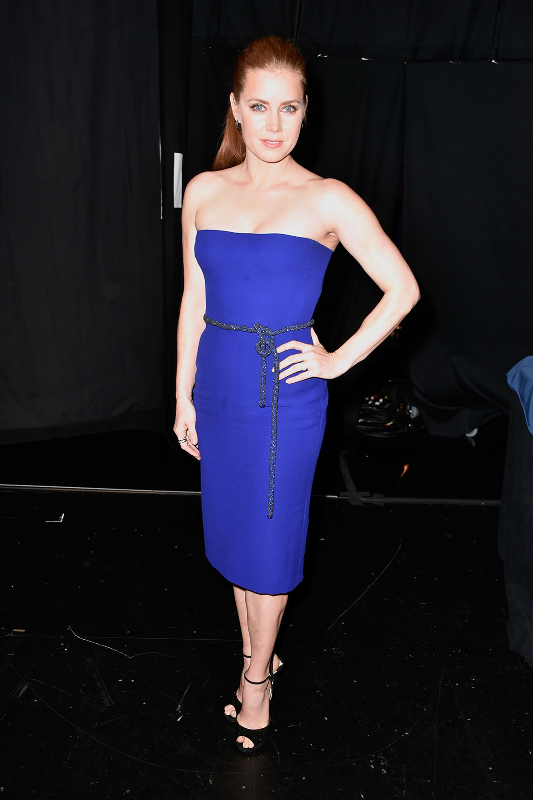 Amy_Adams_People's_Choice_Awards_DO_NOT_BLAST - P 2015