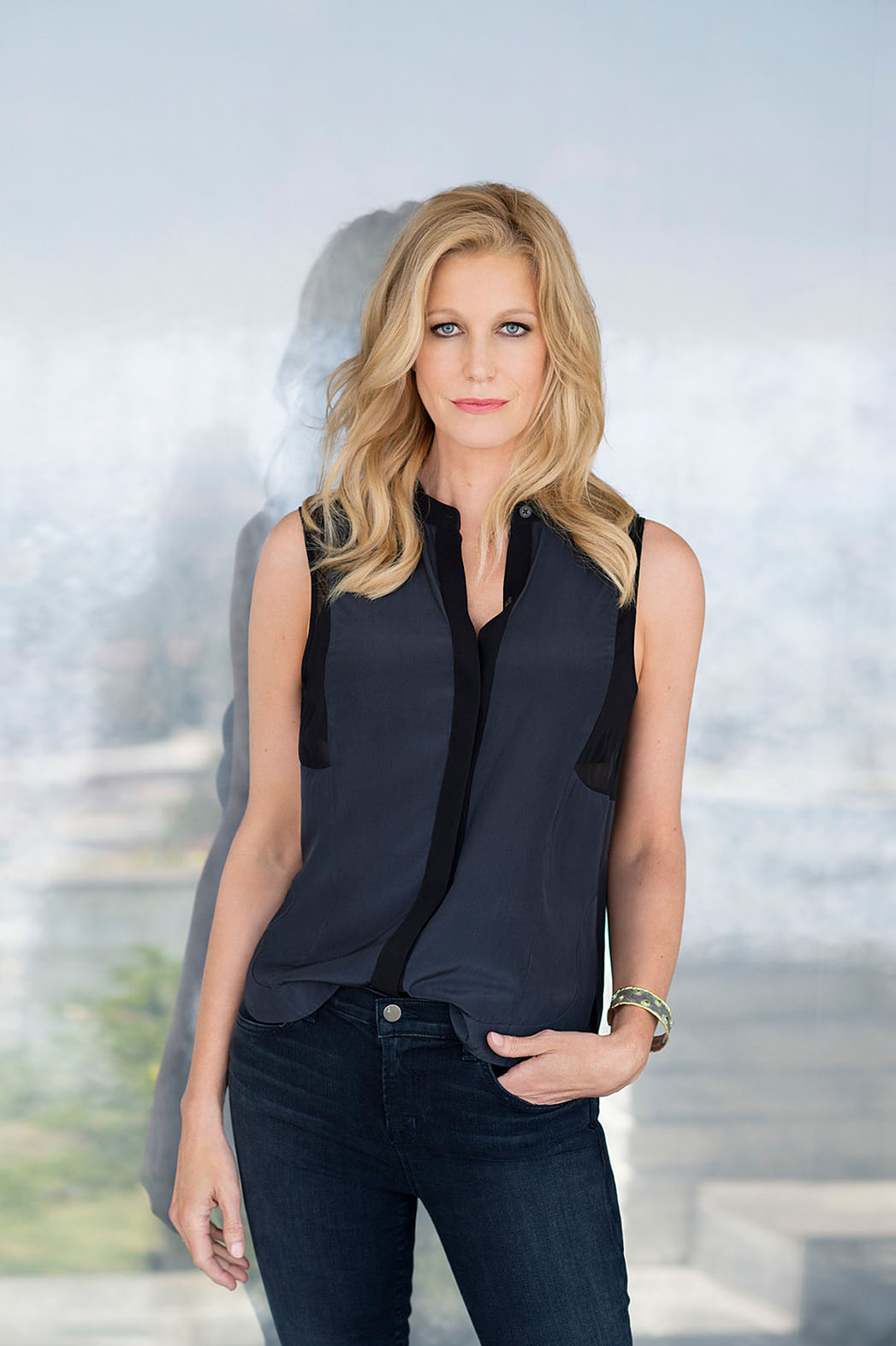 'Breaking Bad's' Anna Gunn to Co-Star in 'Criminal Minds ...