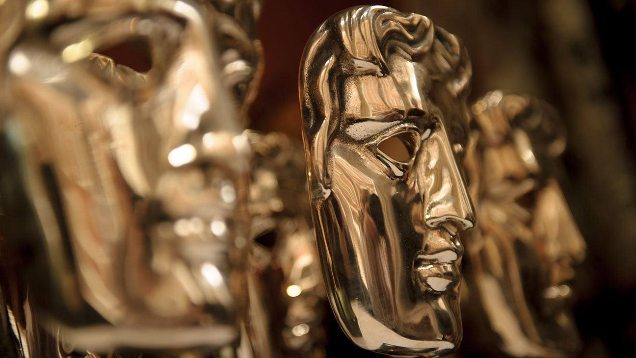 BAFTA Awards - H 2015