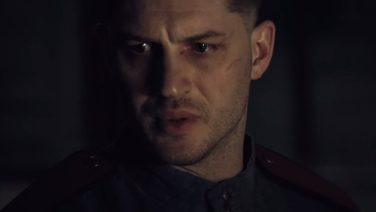 Child 44 Trailer Screengrab H 2015