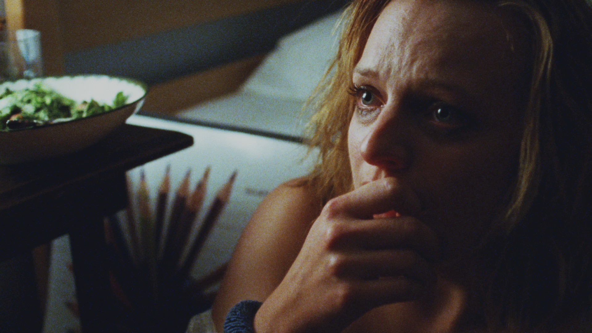 Queen of Earth_Elizabeth_Moss Still 2015