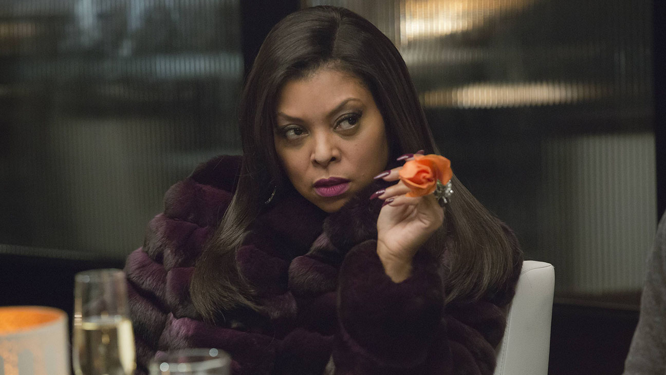 Empire S01E06 Still - H 2015