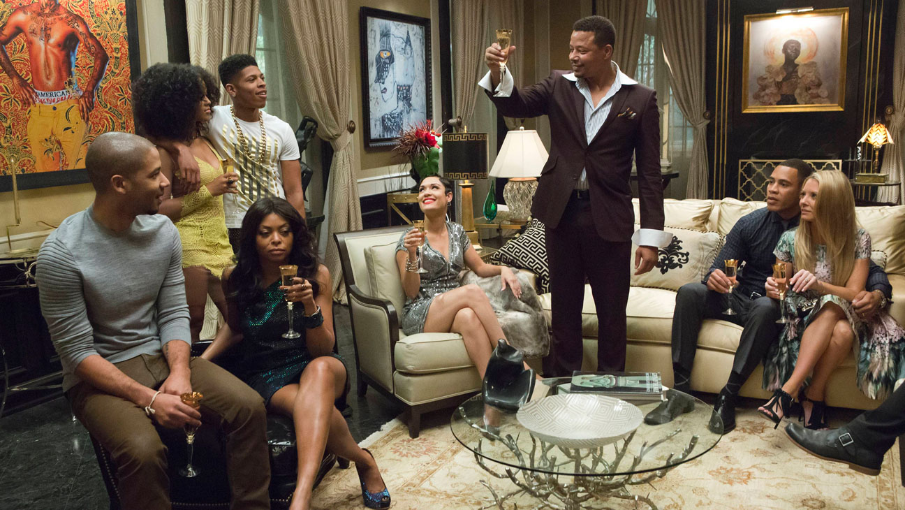 Empire TV Still - H 2014