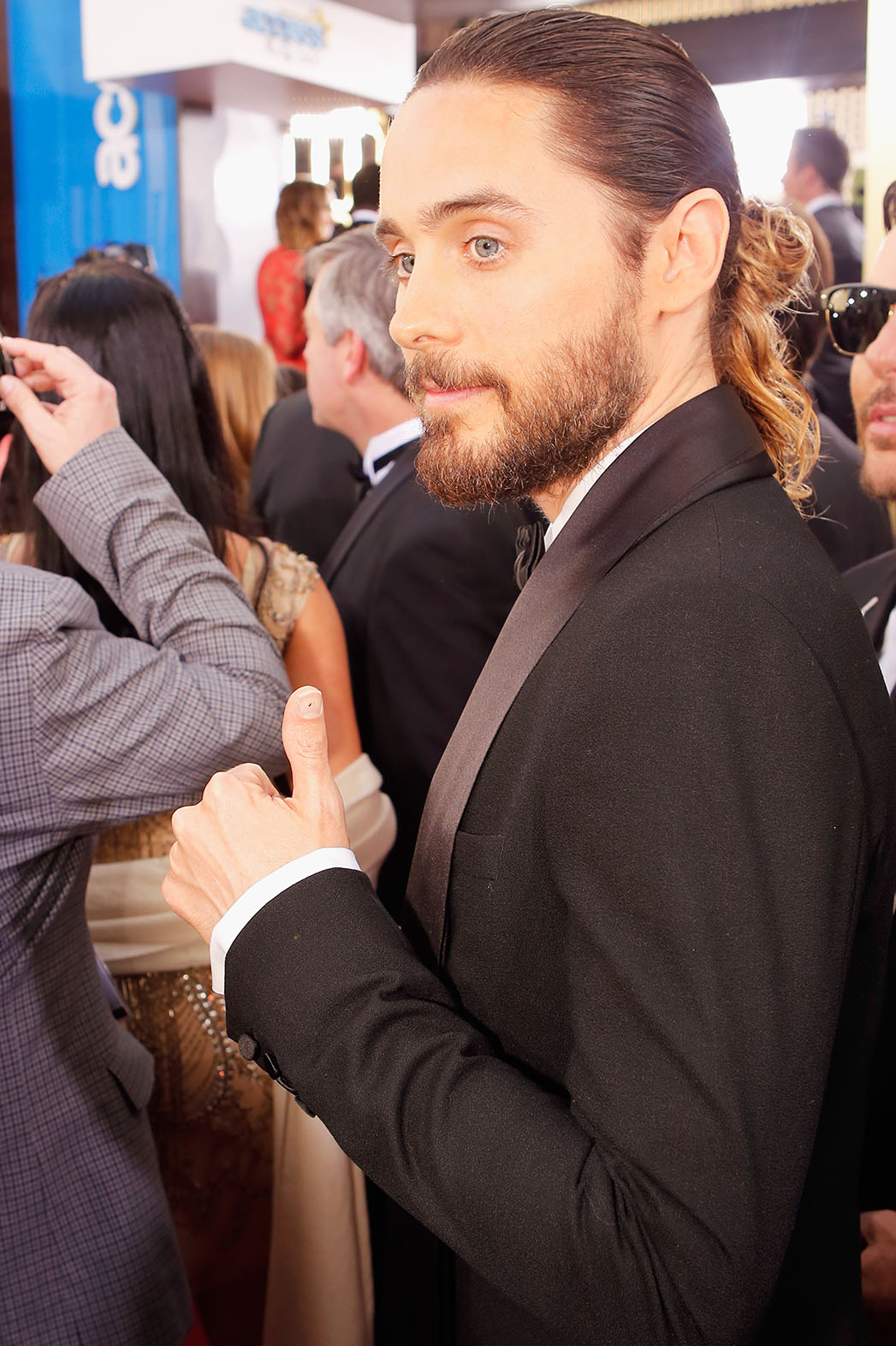 Jared_Leto_71st_Annual_Golden_Globes DO NOT BLAST - P 2015