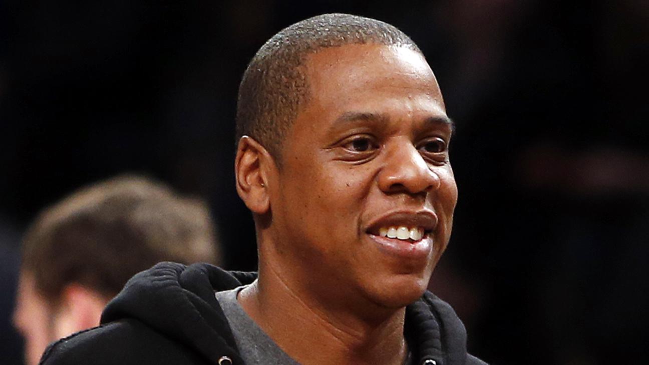 Jay Z H 2015