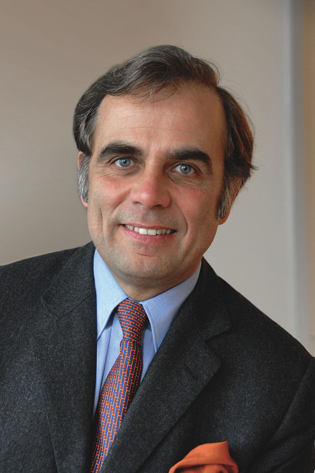 Ludwig Willisch - P 2015