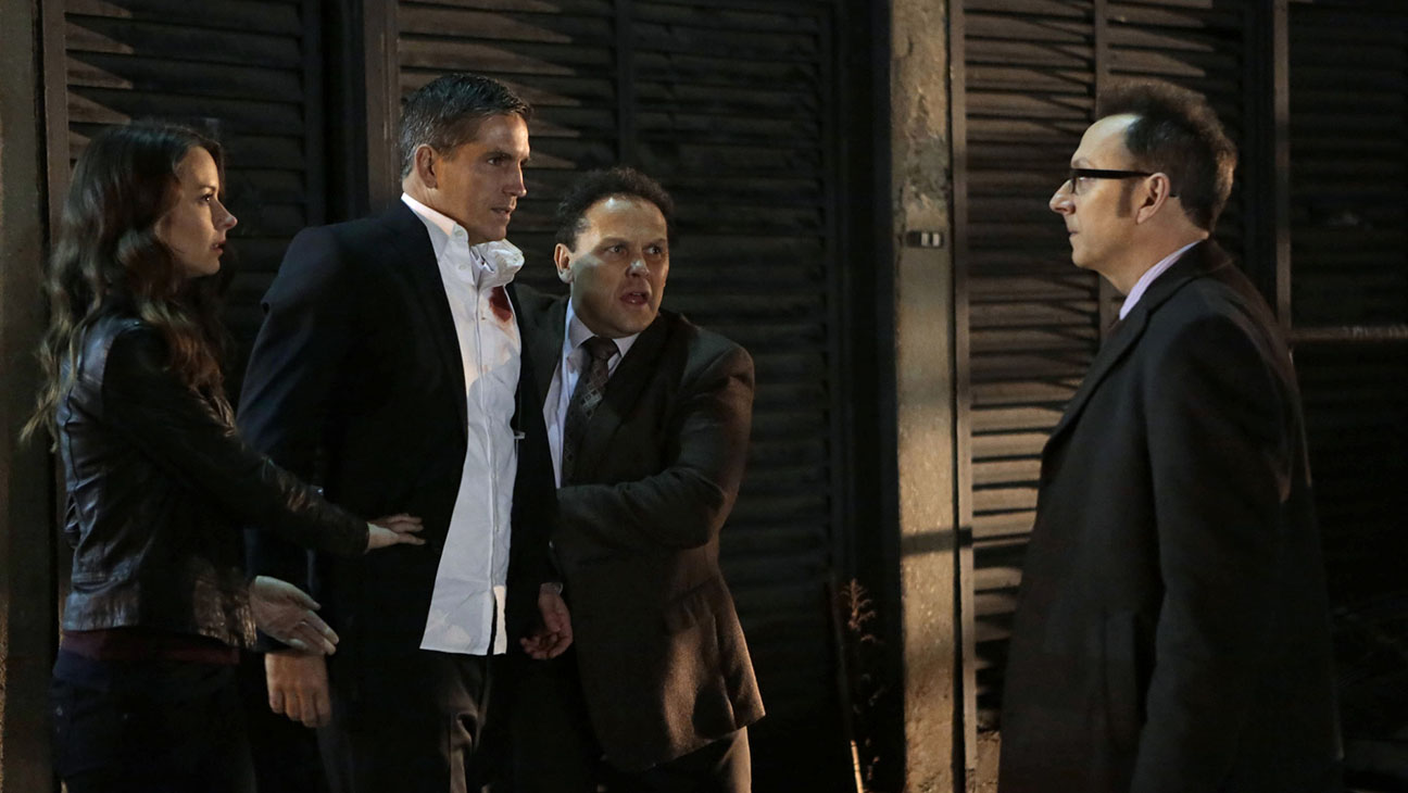 Person of Interest S04E12 Still - H 2015