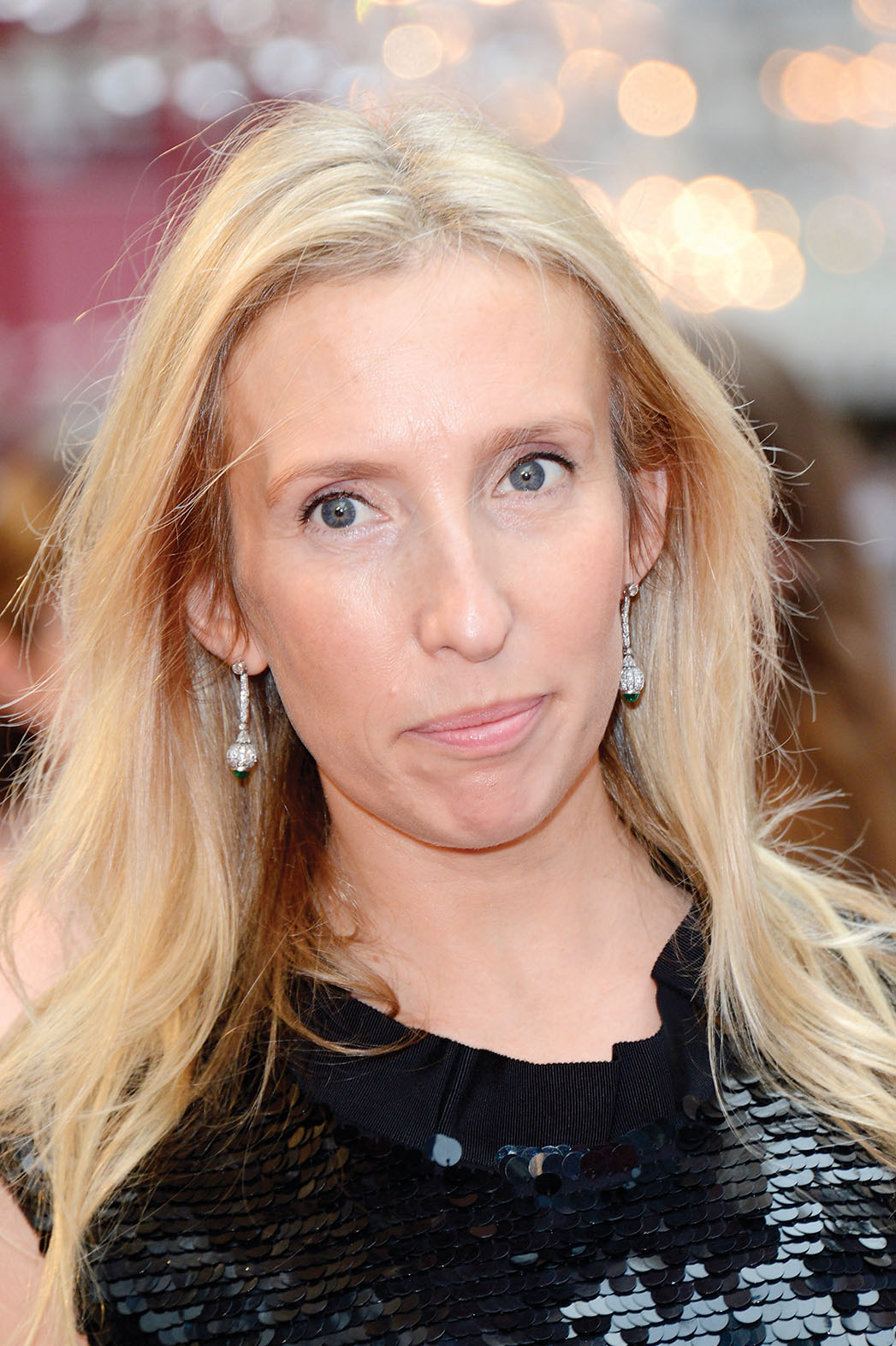 Sam Taylor-Johnson - P 2015