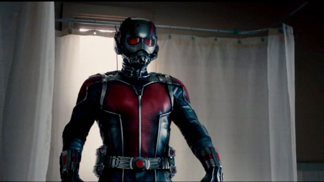 Ant-Man Trailer Screengrab - H 2015
