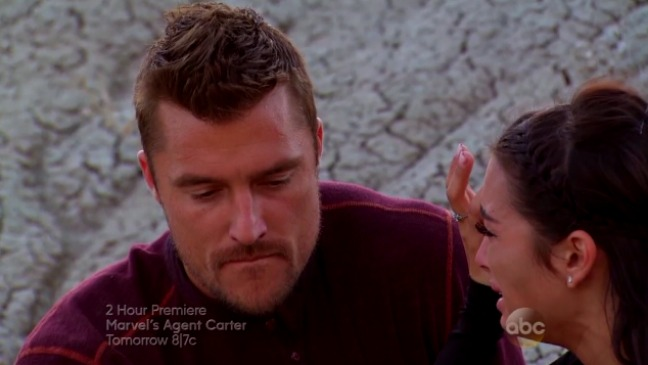 The Bachelor Chris Soules Still - H 2015
