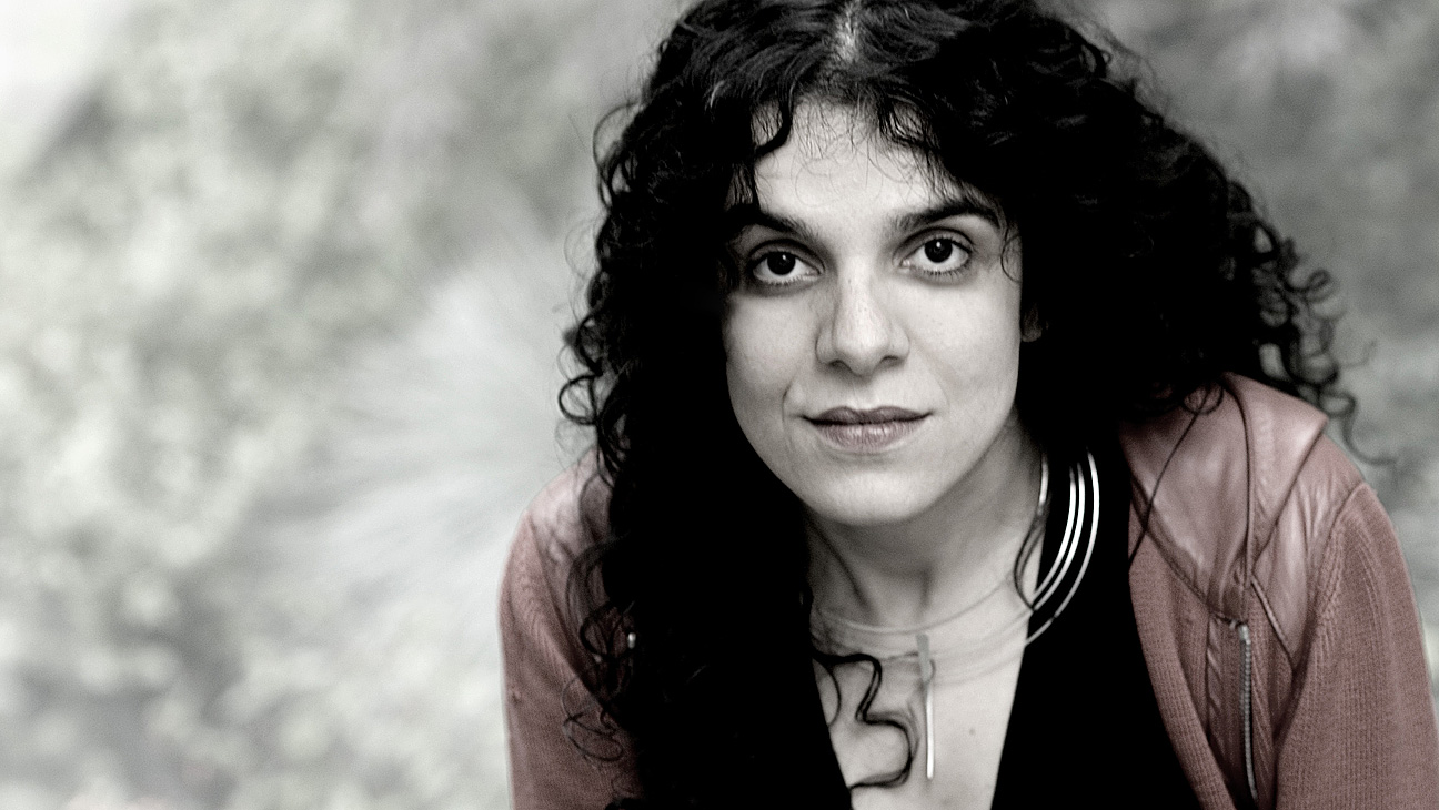 Tanya Seghatchian - H 2015