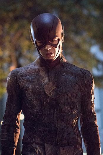 The Flash S01E10 Still - P 2015