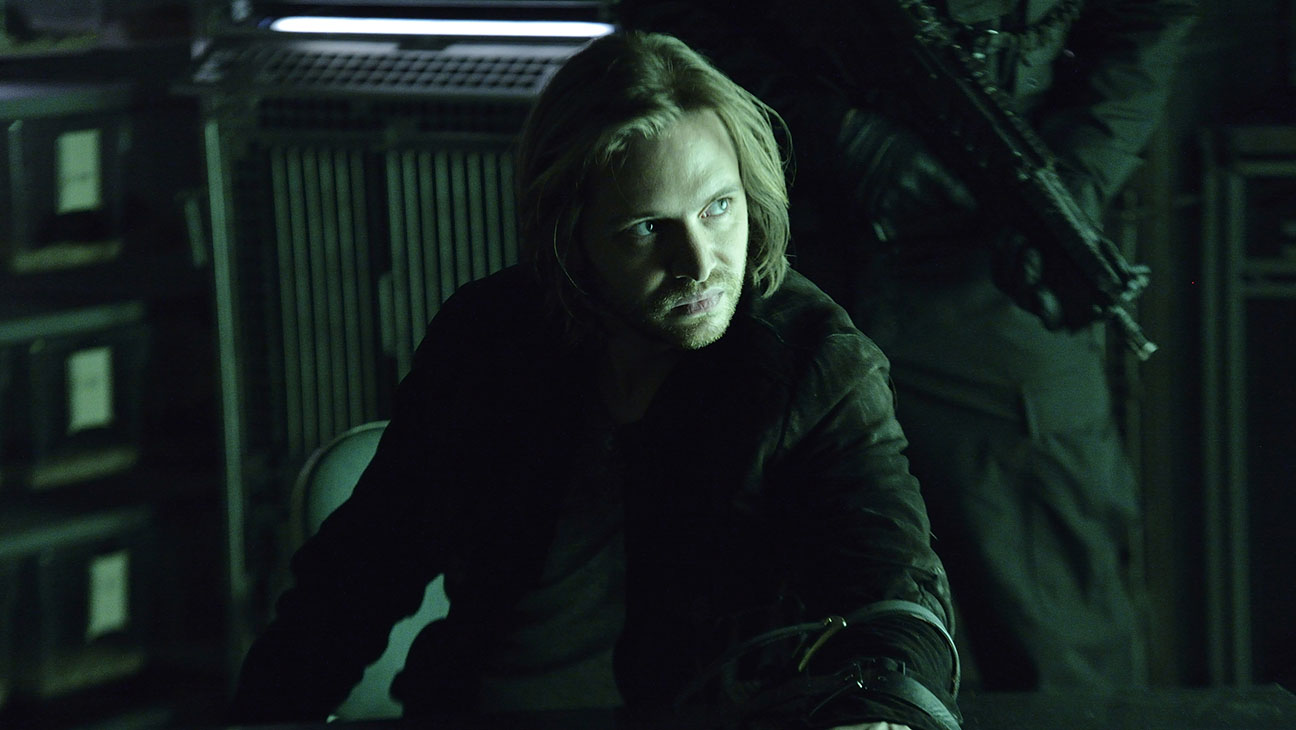 12 Monkeys S01E05 Still - H 2015