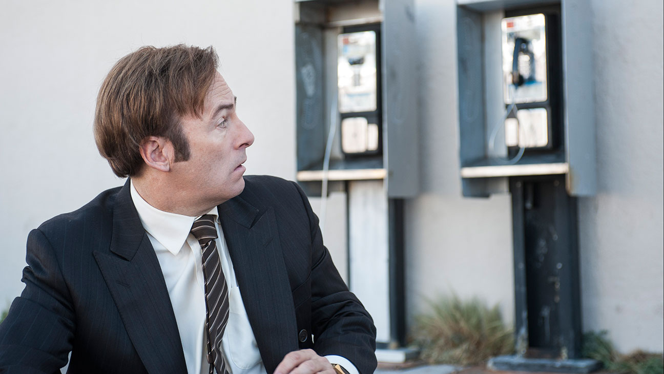 Better Call Saul S01E03 - H 2015