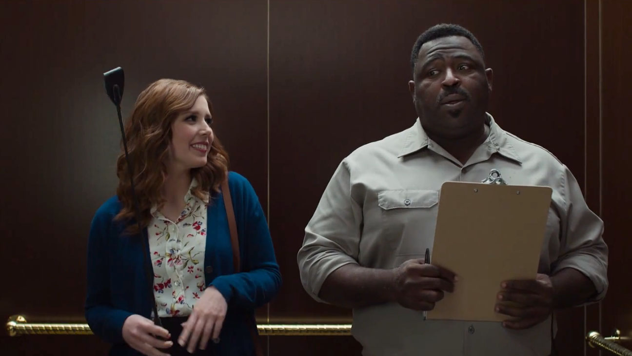 50_Shades_of_Grey_Elevator_Spoof - H 2015
