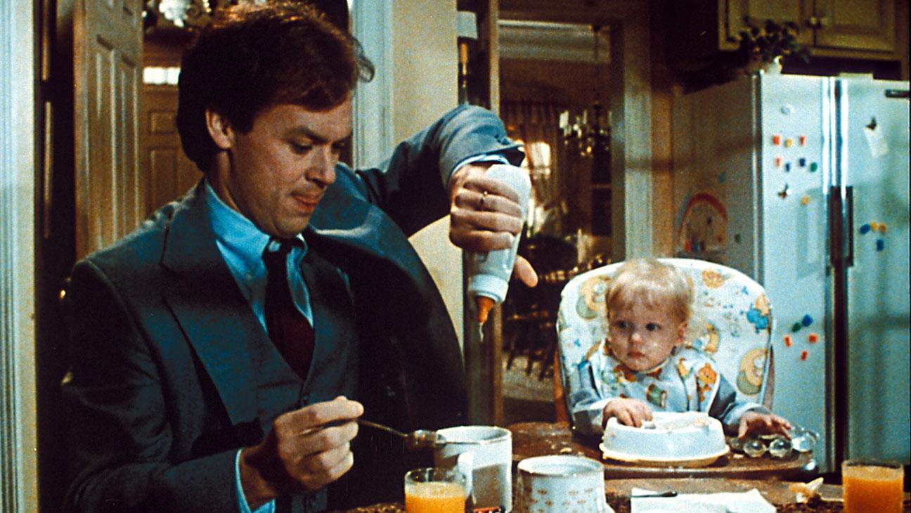 'Mr. Mom' (1983)