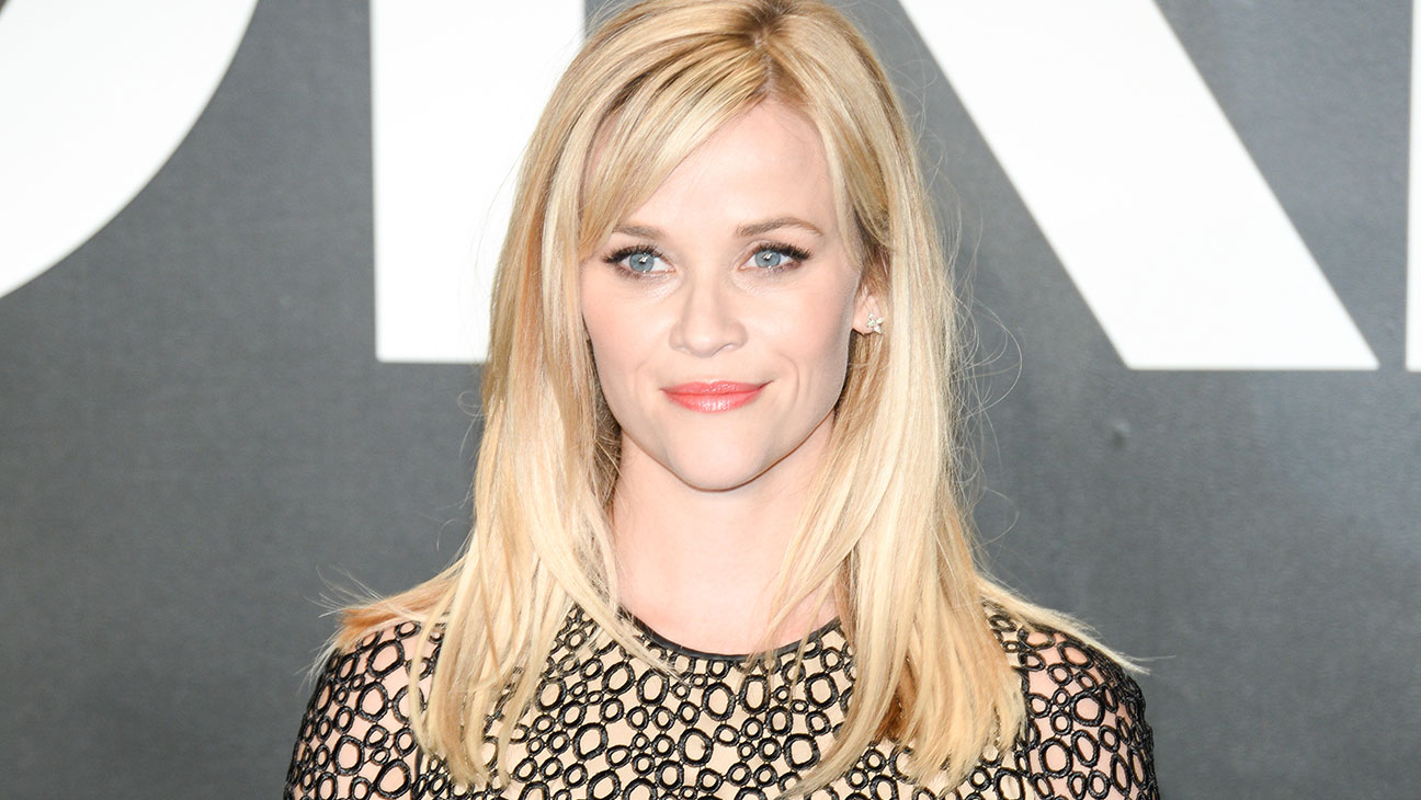 Reese Witherspoon Tom Ford Party - H 2015