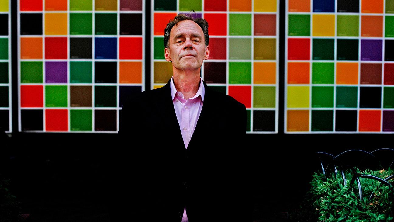David Carr OBIT - H 2015
