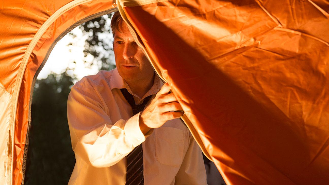 Better Call Saul S01E03 Tent - H 2015