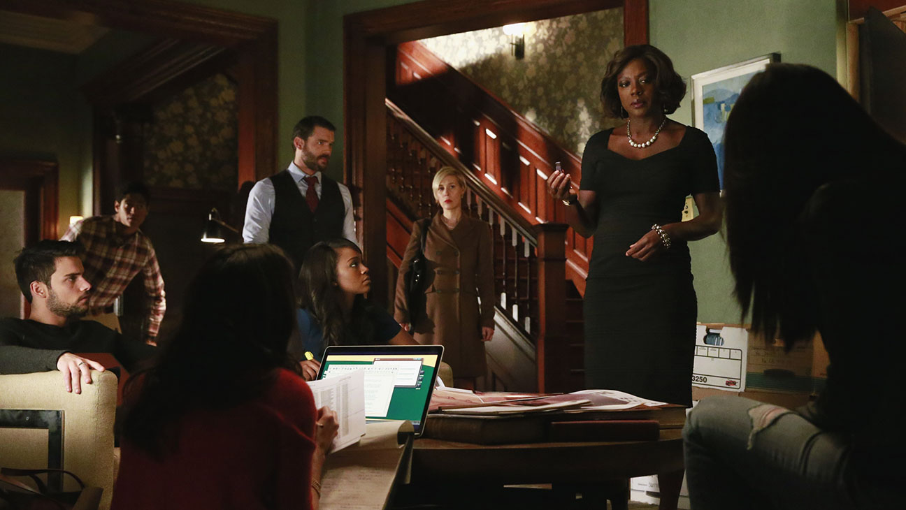 How To Get Away With Murder S01E15 Still - H 2015