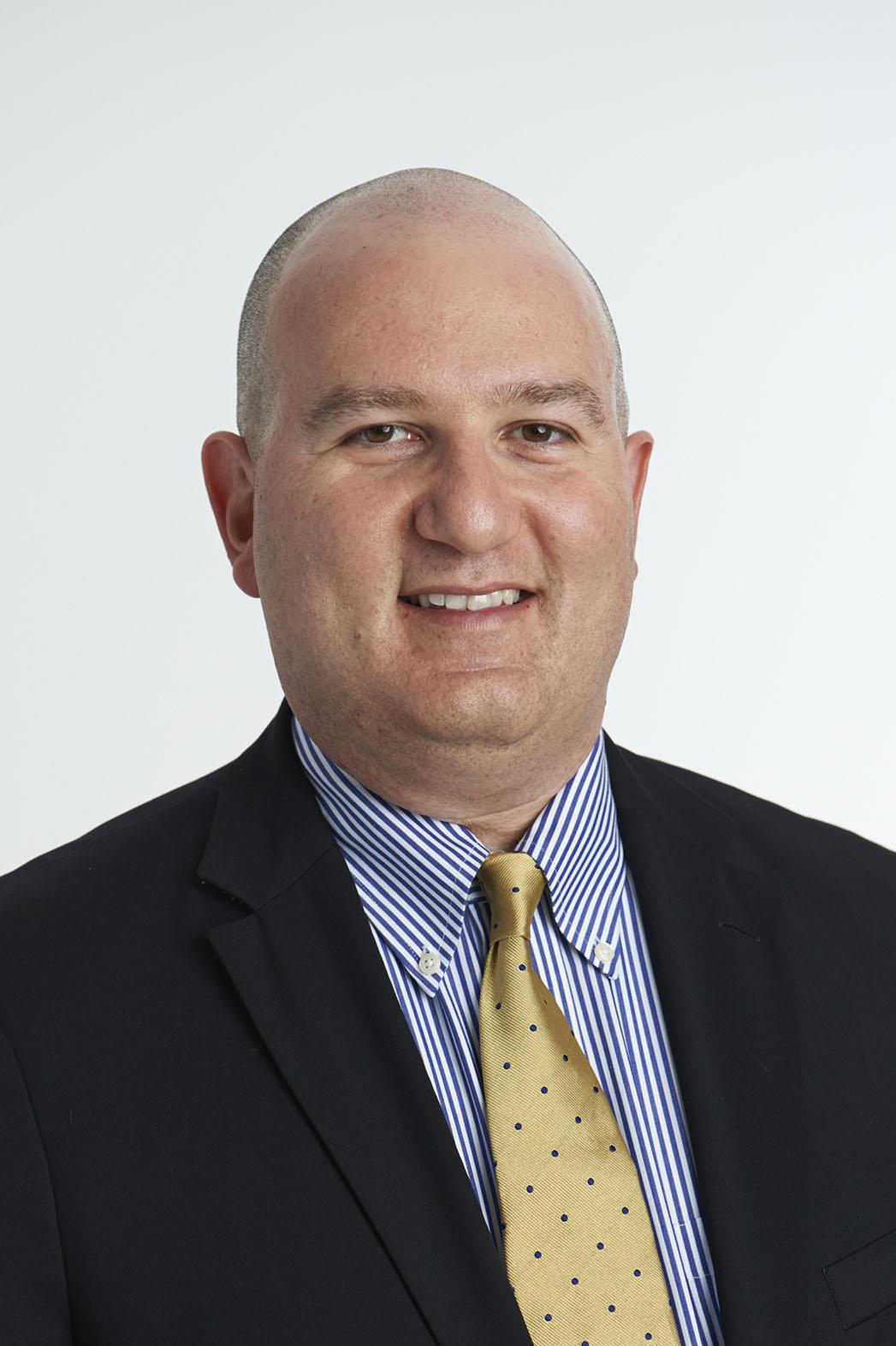 Jerry Leo - P 2015