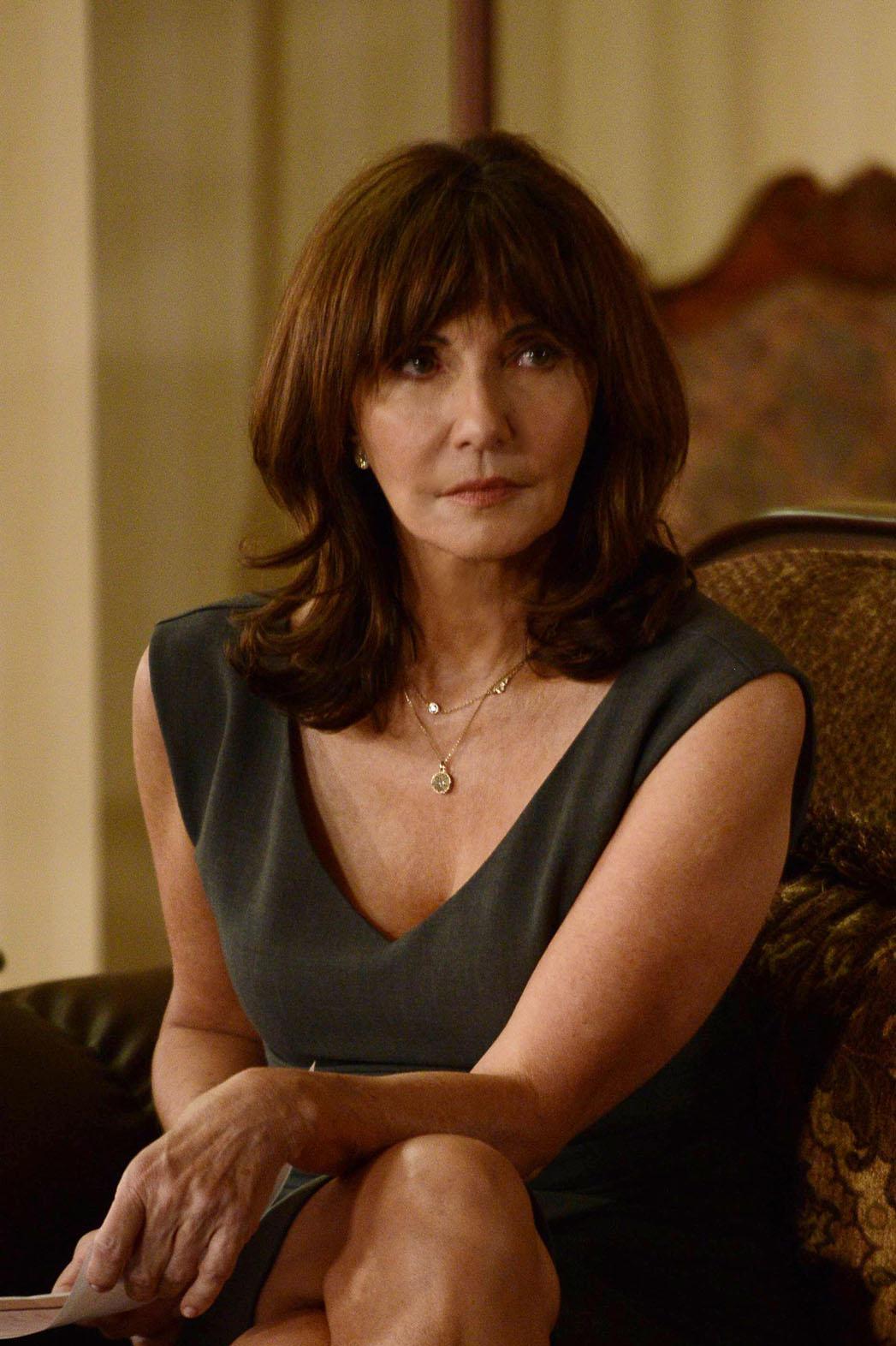 Justified S06E02 Still - P 2015