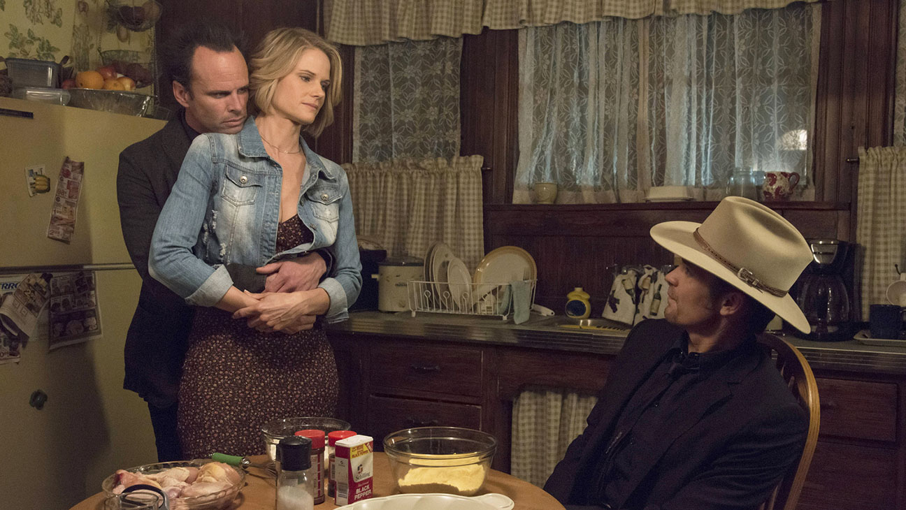 Justified S06E06 Still - H 2015