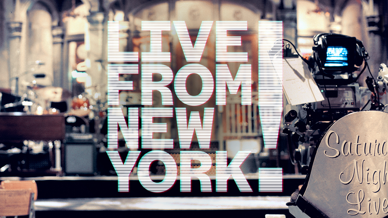 Live From New York Tribeca H 2015