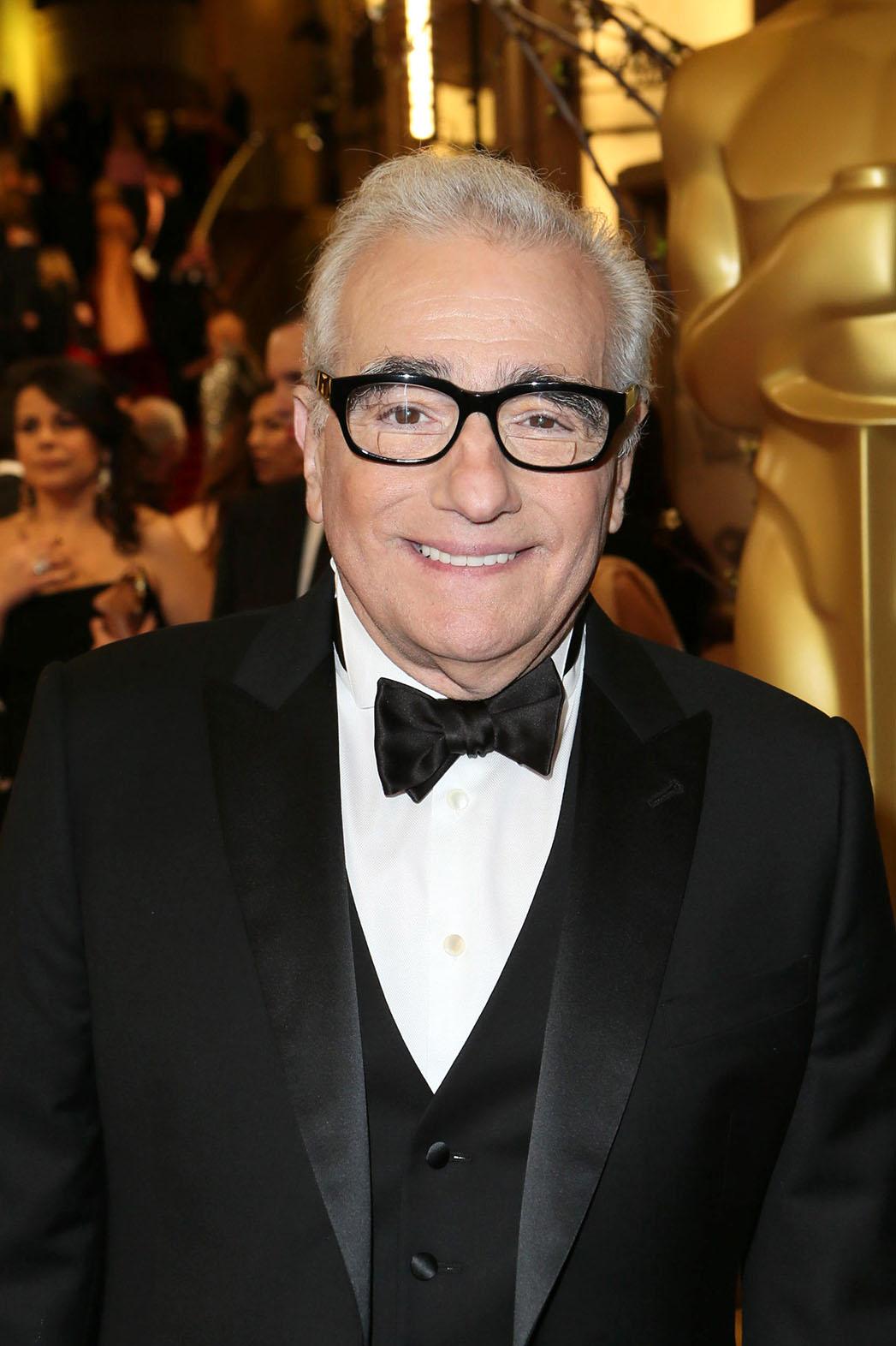Martin_Scorsese_p
