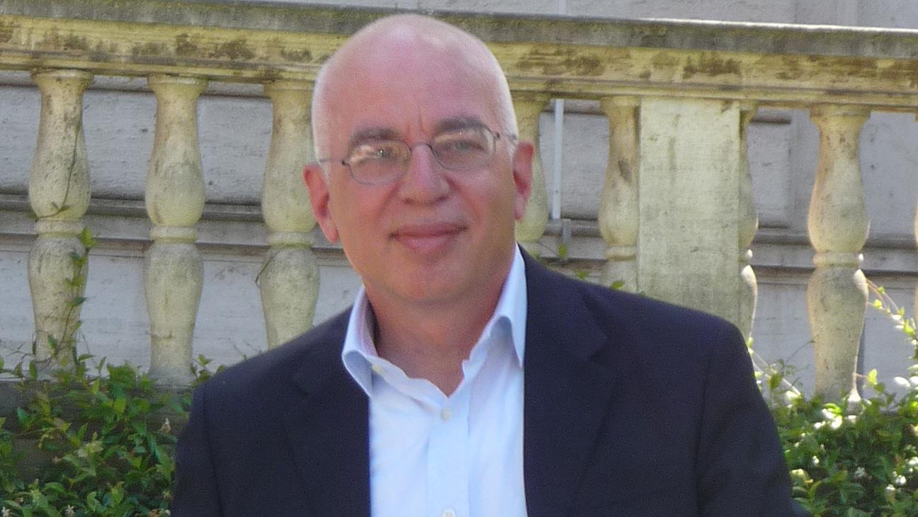 Michael Wolff - H 2015