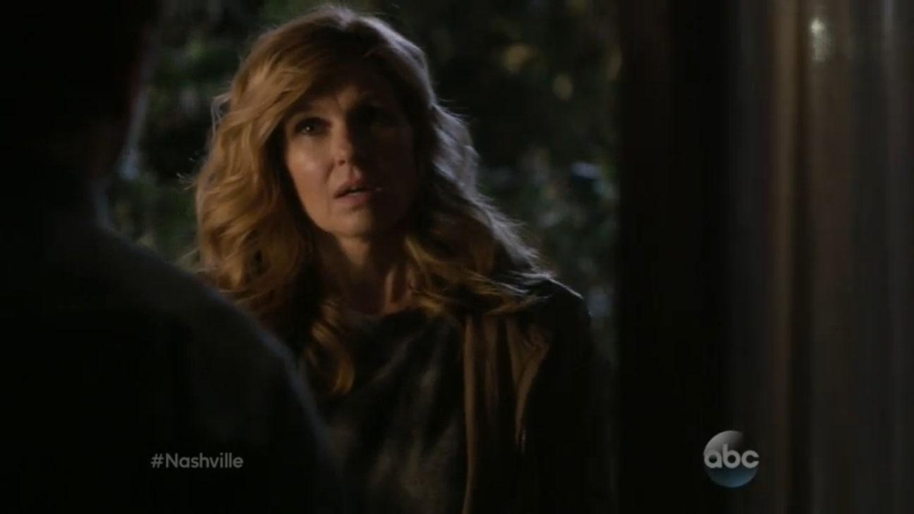 Nashville_S03E11_Trailer_Still_2 - H 2015