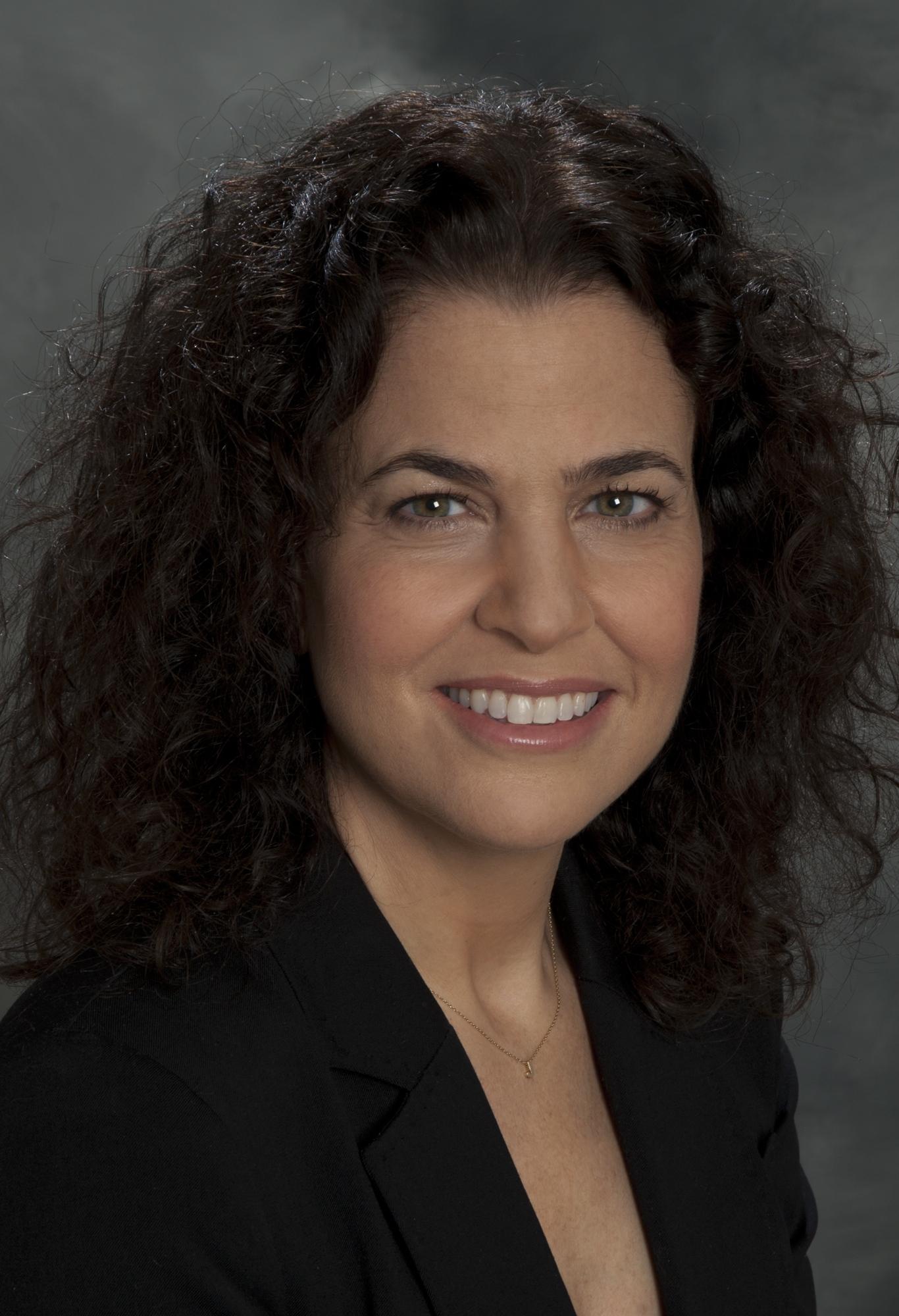 Nena Rodrigue - P 2015