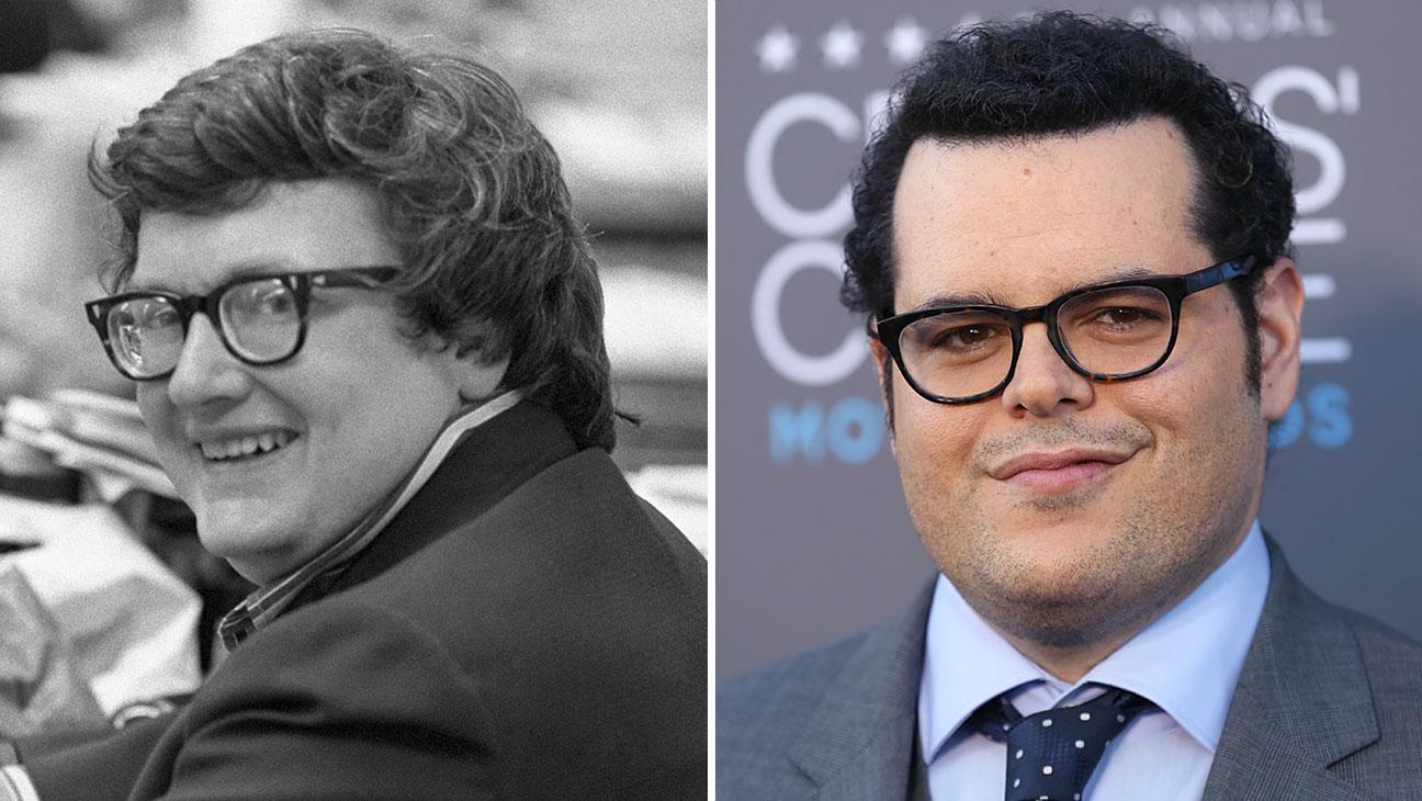 Roger Ebert Josh Gad Split- H 2015