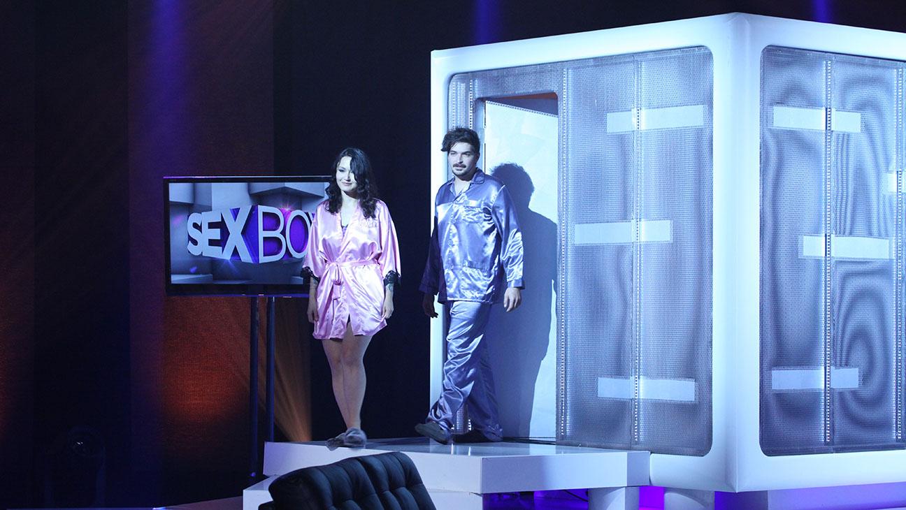 Sex Box Still - H 2015