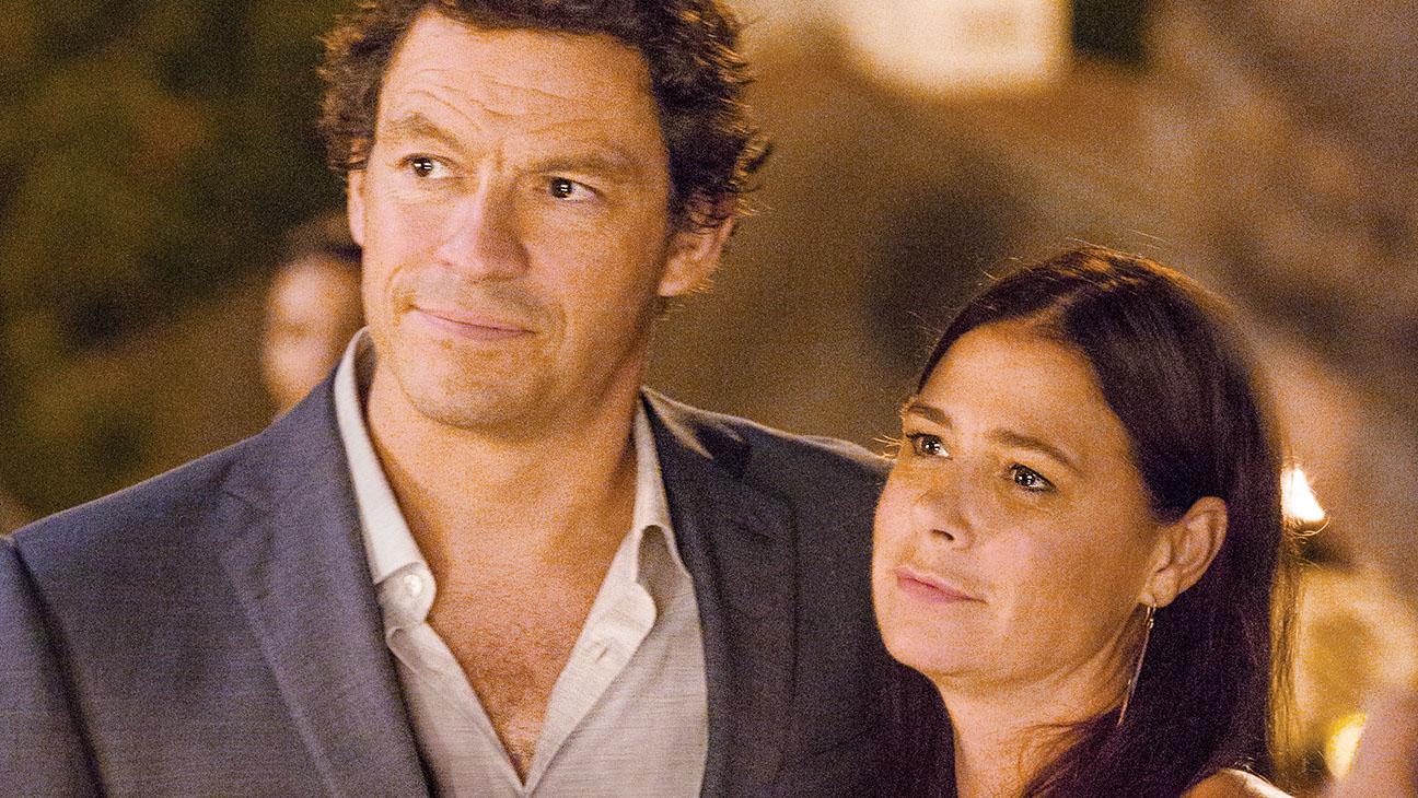The Affair S01E02 Still - H 2015