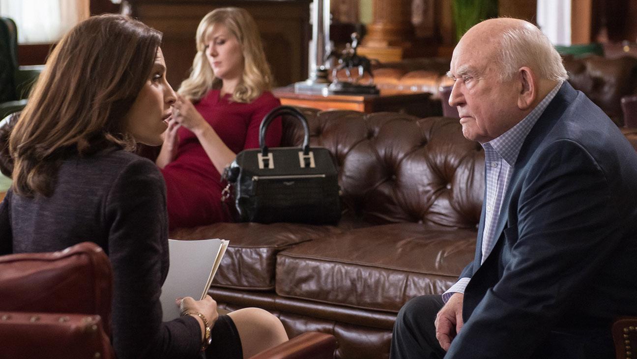 The Good Wife S06E13 Still - H 2015