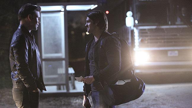 The Vampire Diaries S06E14 Still - H 2015